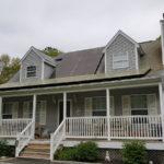 Solar Installation Shirley, NY
