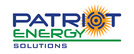 Patriot - Best Solar Panel Installation Services in New York
