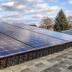 Solar System Installation and Repair New York