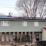 Solar Energy System Installation Service NYC